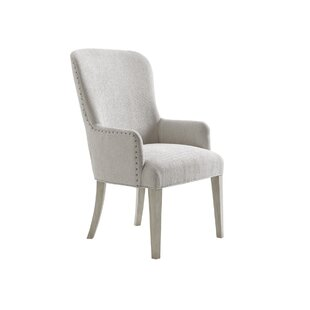 Order Oyster Bay Baxter Upholstered Dining Chair by Lexington Reviews (2019) & Buyer's Guide