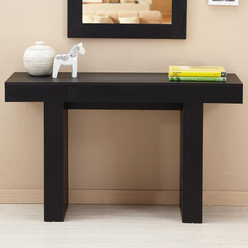 Charmant Garland Console Table. By Hokku Designs