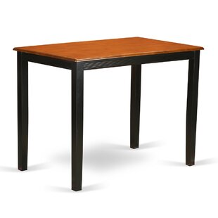 Yarmouth Counter Height Dining Table