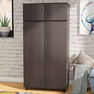 Grannis Armoire by Zipcode Design