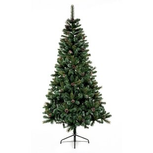 Artificial Christmas Tree Stand.Xmas Tree Stand Wayfair Co Uk