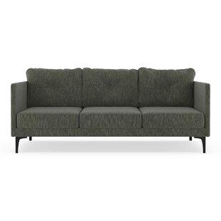 Schick Sofa