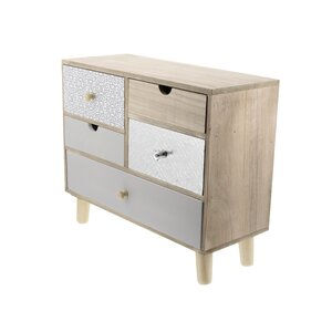 Refinishing Wood Dresser Ideas