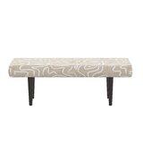 Harriet Upholstered Bench by Corrigan Studio®