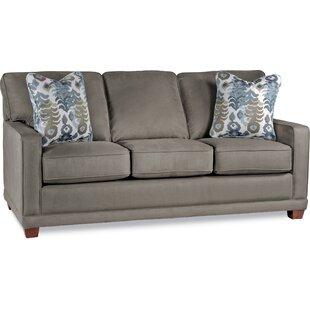 Kennedy Sofa by La-Z-Boy