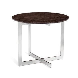 Riley End Table