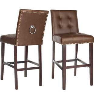 Rumi 30.5 Bar Stool (Set of 2)