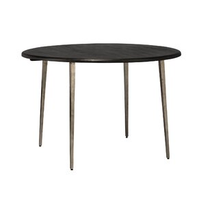Ingram End Table