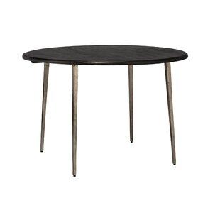 Ingram End Table