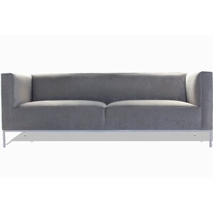 Lacy Sofa by Bobby Berk Home