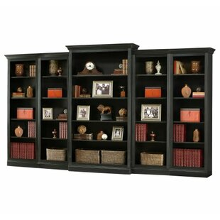 Bradburn Oversized Library Bookcase