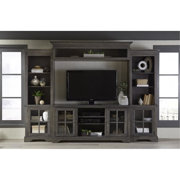 sorella hutch withd l hooker with brown kit in furniture entertainment console htm
