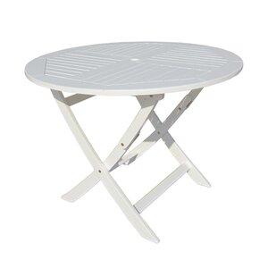 Tisch Pauline von Kampen Living