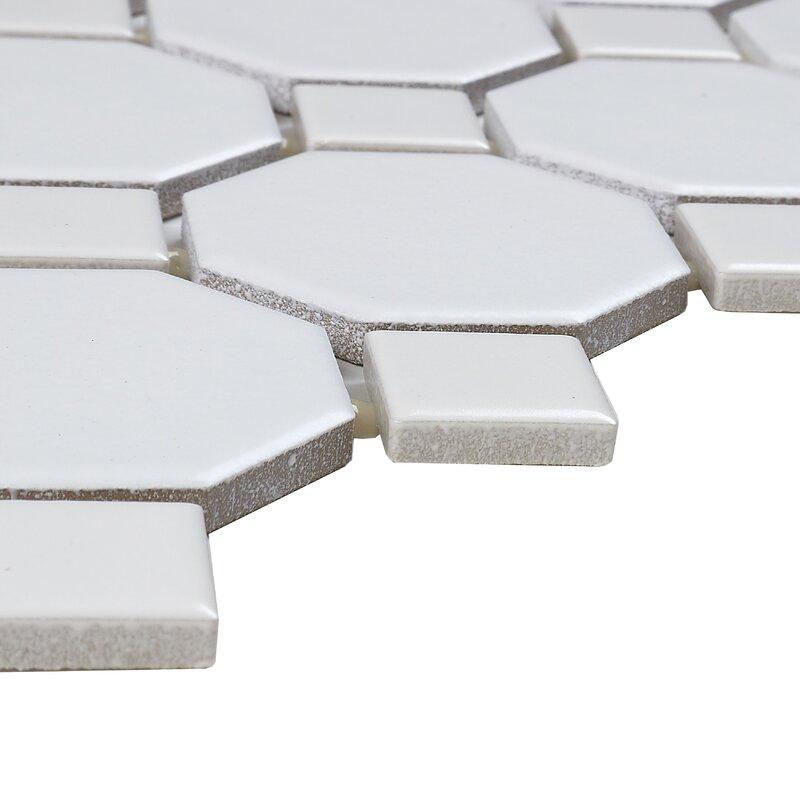 Excellent 12X12 Ceramic Tile Home Depot Tall 2 X 4 White Subway Tile Clean 24 X 48 Drop Ceiling Tiles 24X24 Marble Floor Tiles Old 3 X 6 Marble Subway Tile Coloured3X6 Glass Subway Tile Backsplash Daltile Octagon And Dot 2\