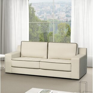 Whitesides 2 piece Standard Living Room Set by Latitude Run