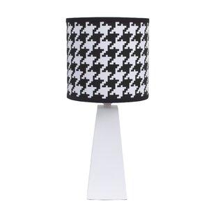 NoJo Roar Table Lamp