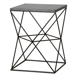 https://secure.img1-fg.wfcdn.com/im/64279851/resize-h310-w310%5Ecompr-r85/4862/48621016/dunstan-accent-stool.jpg