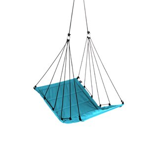 Hang M High Chair Hammock by Purple Frog
