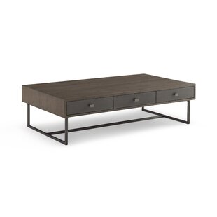 Spenser Coffee Table