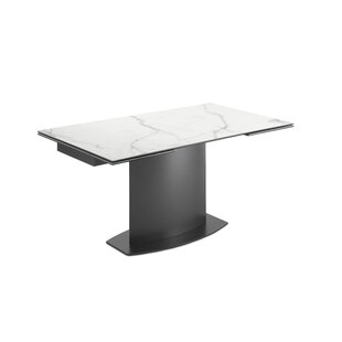Domitalia Discovery Extendable Dining Table