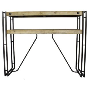 Brehm Console Table