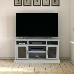 Caden TV Stand for TVs up to 65