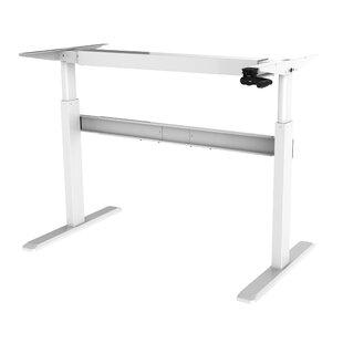 Ergomax Office Standing Desk