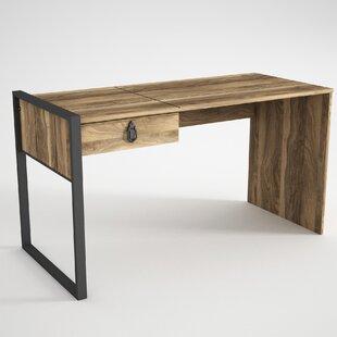 Tylor Desk By Union Rustic