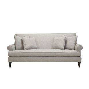 Affordable Lourdes Sofa By Canora Grey