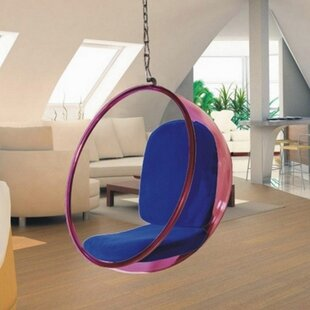 Brazoria Balloon Chair