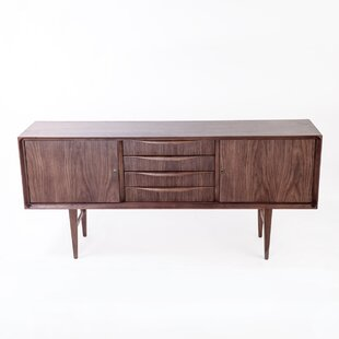 Lainey Sideboard Corrigan Studio