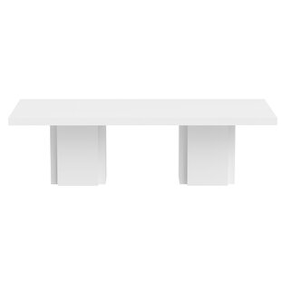 Dusk Dinning Table (Set of 2)