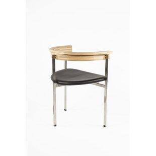 Stilnovo Otto Arm Chair