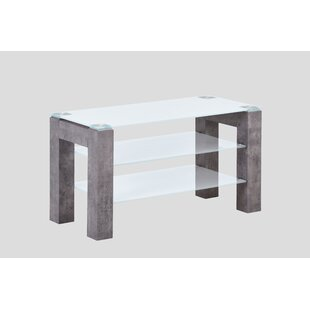 Bellflower TV Stand For TVs Up To 32
