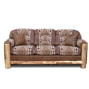 Whitcomb Sofa Bed