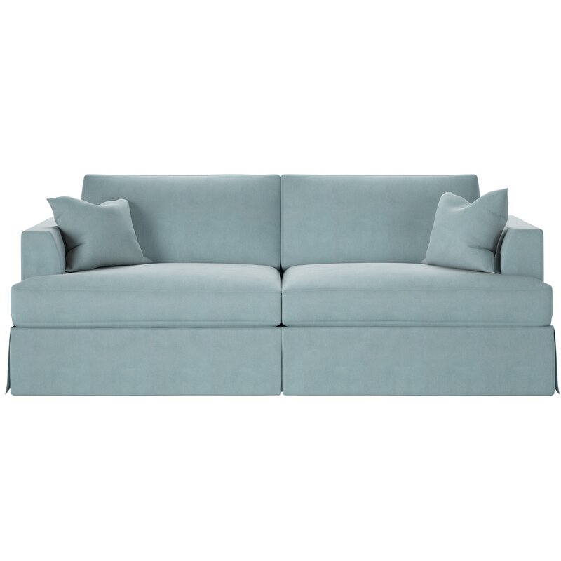 Carly Sleeper Sofa