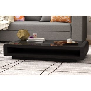 Delilah Coffee Table Wade Logan