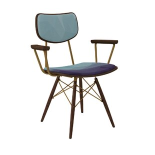 Top 2 Tips To Buying A High Quality Dining Chair And Rosdorf Park Haught Tufted Velvet Upholstered Side Chair Set Of 2