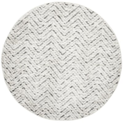 Black Round Area Rugs You Ll Love In 2019 Wayfair