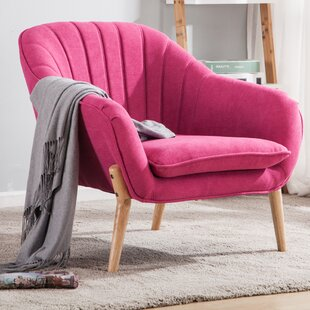 Hare Armchair By George Oliver