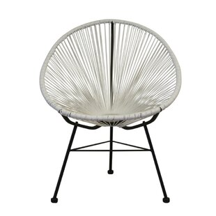 Aymond Patio Chair