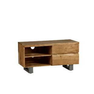 Hephzibah TV Stand For TVs Up To 42