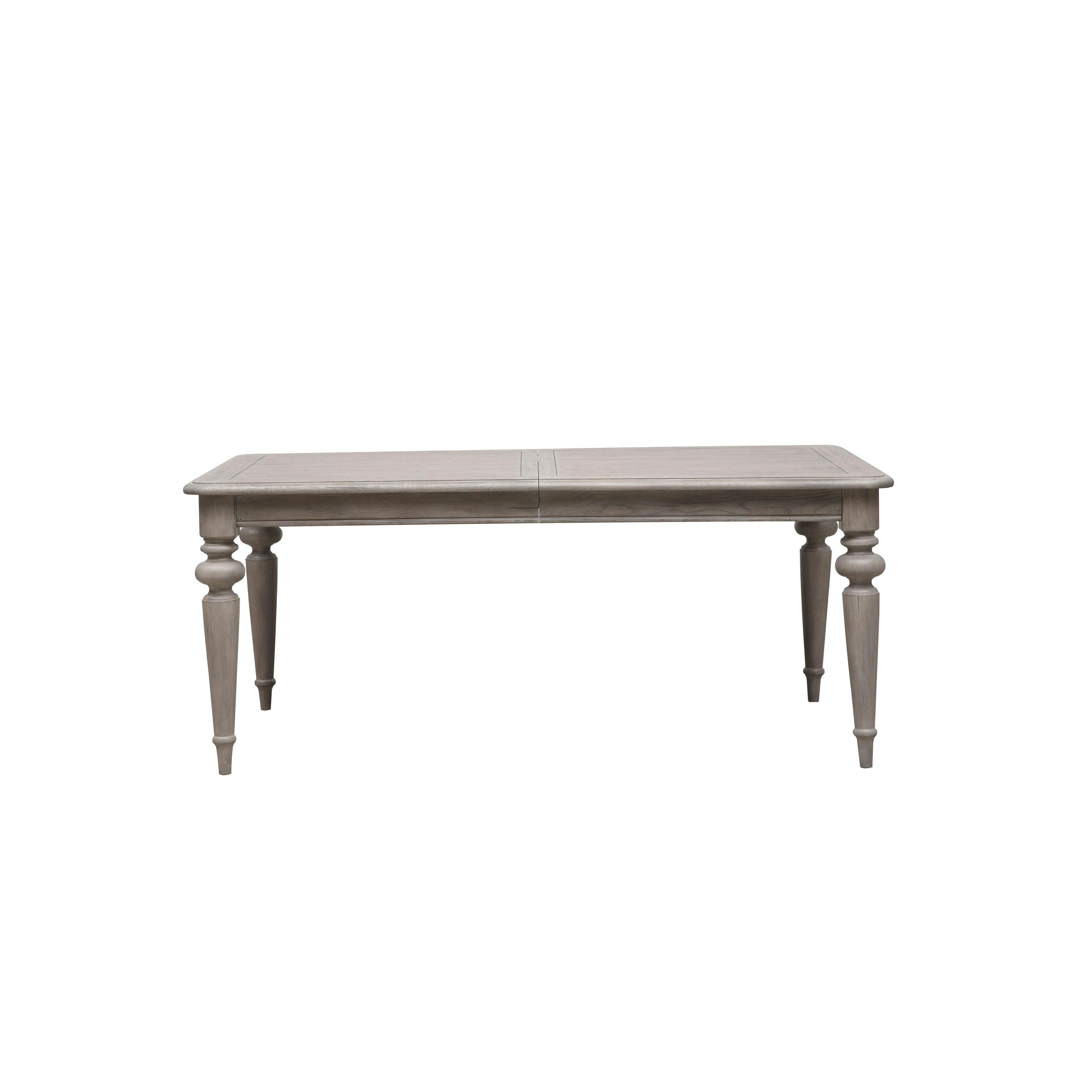 Superb Artrip Extendable Dining Table Interior Design Ideas Gentotryabchikinfo