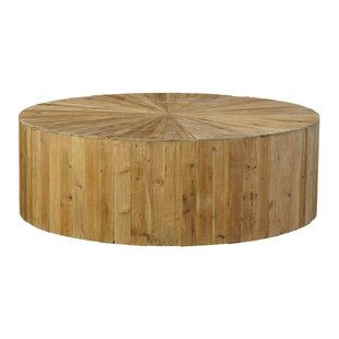 Coffee Table by Furniture Classics #1