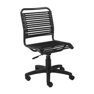 Keltner Bungee Task Chair