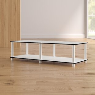 Lapidge Just Series TV Stand for TVs up to 40