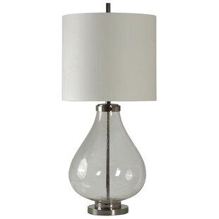 Ohlson 41 Table Lamp