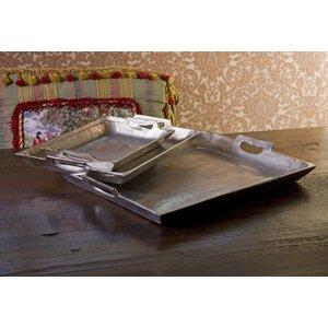 Grayling Trays (Set of 3)