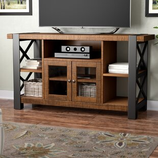 Monmouth TV Stand for TVs up to 55