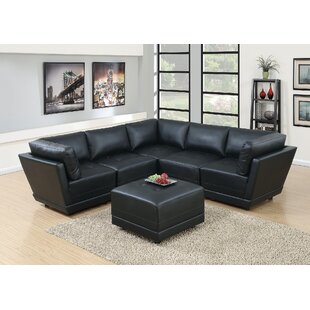 Kleiman Sectional